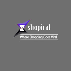 Business Plan & website development for Shopiral